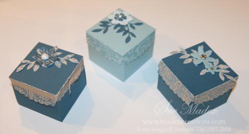 Boxes thurs 3