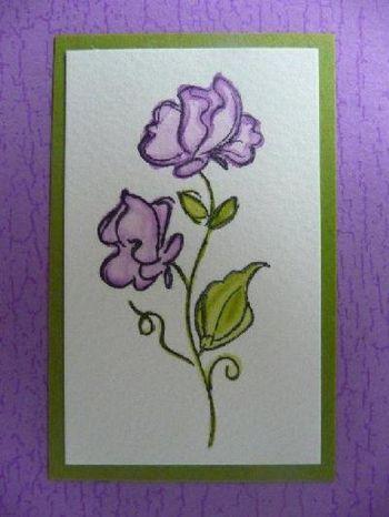 Leisa card 2