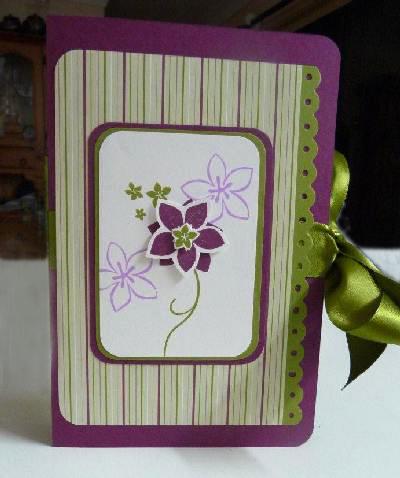 Leisa box