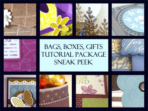 Sneak-Peek-Bags-Boxes-and-G