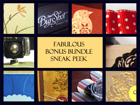 Sneak-Peek-Bonus-Bundle