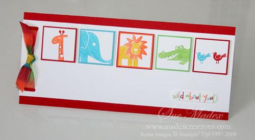 Colour-ribbon-bright-card