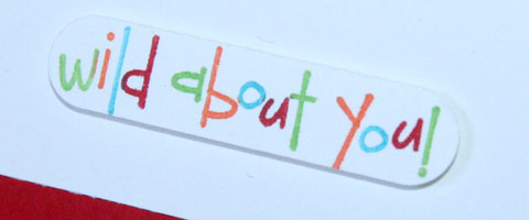 Colour-ribbon-bright-greeti
