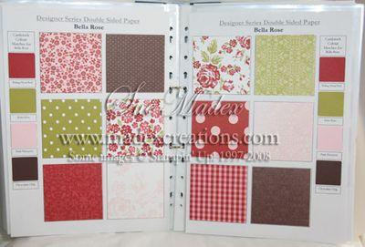 DSP-book-bella-rose
