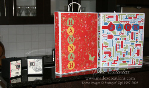 Launch-hannah-jack-folders