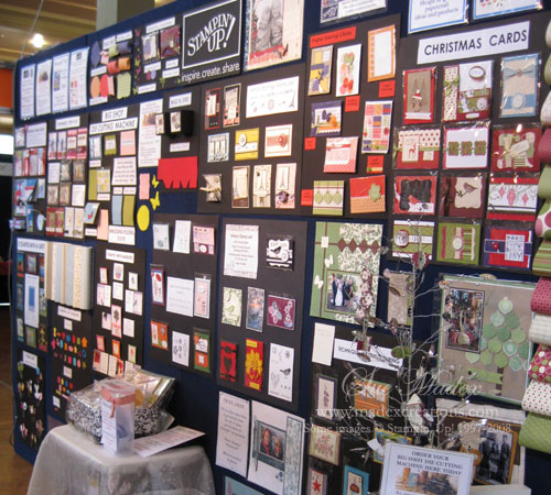 Craftexpo-4
