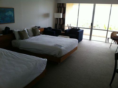 Room_081