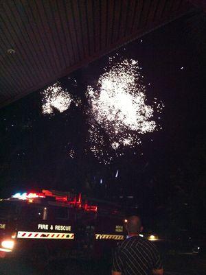 Fireworks_0104