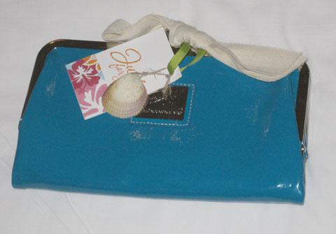 Gift-purse