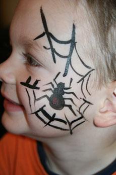 Jack-spider