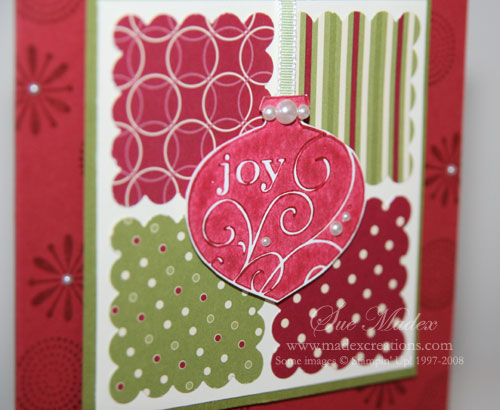 Ornament-card-2
