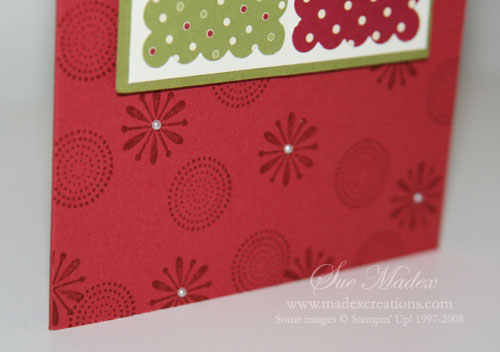 Ornament-card-3