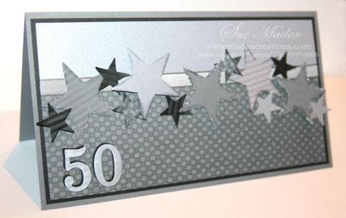 50th-card-1