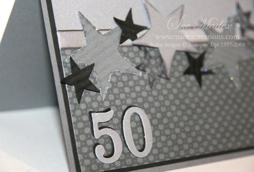50th-card-side