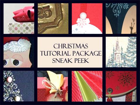 Sneak-Peek-Christmas