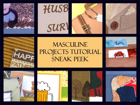 Sneak-Peek-Masculine-projec