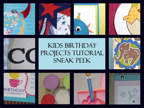 Sneak-Peek-Kids-Birthday