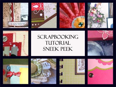Sneak-Peek-Scrapbooking