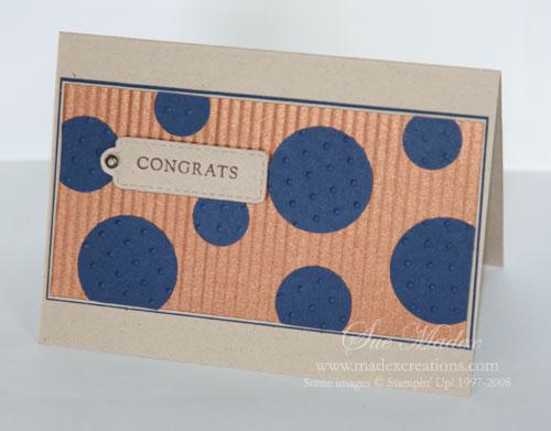 Congrats-3