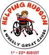 HELPING_HUDSON_150px