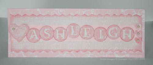 Ashleigh-card