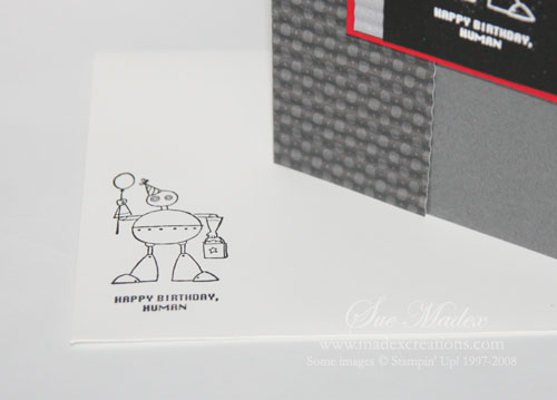 Ben-birthday-envelope