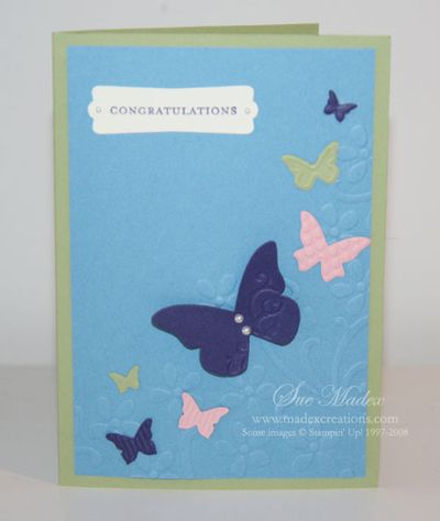 Butterflies-workshop-card