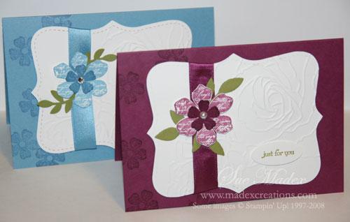 Craft-hub-floral-cards