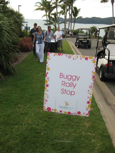 Buggy-stop-aaron