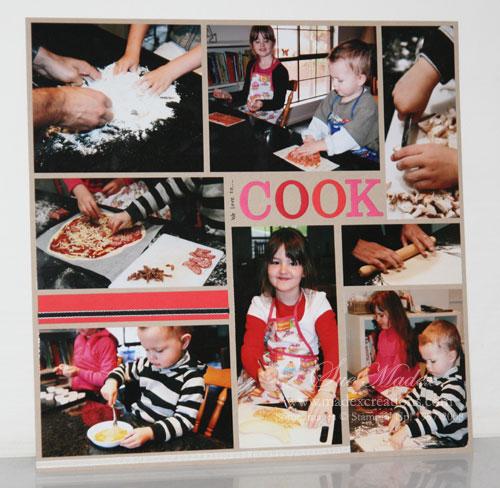 Cook-left