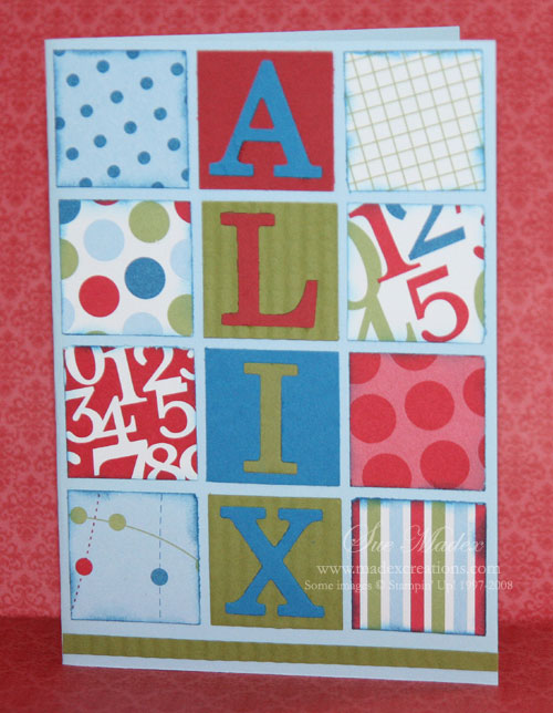 Alix-birthday