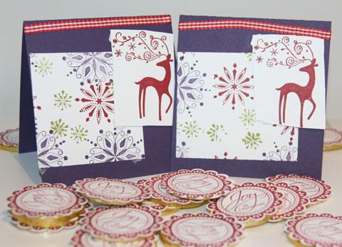 Hannah-cards