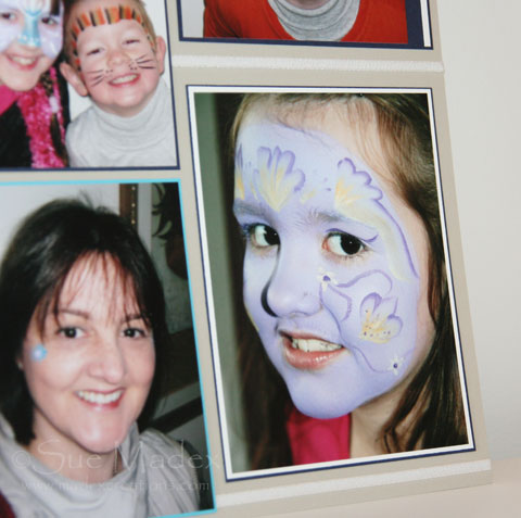Facepainting-focal-photo