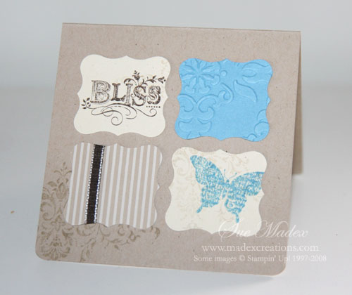 Bliss-card-blue