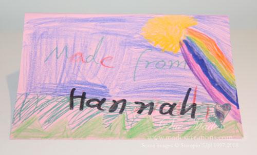 Hannah-card-2