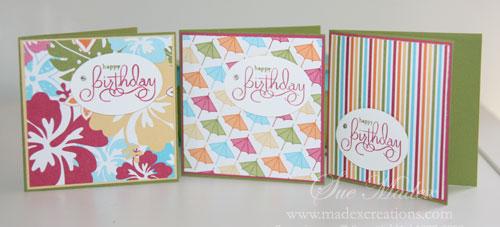 Box-cards-3