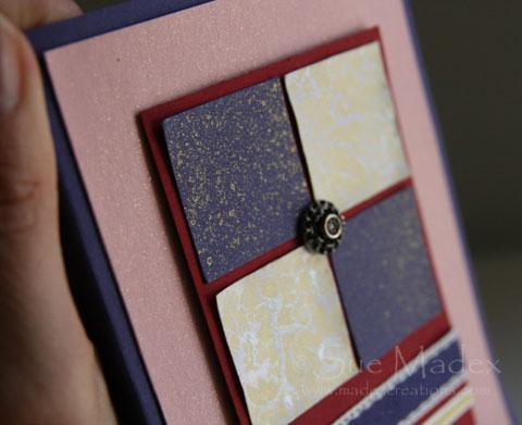 Squares-card-3