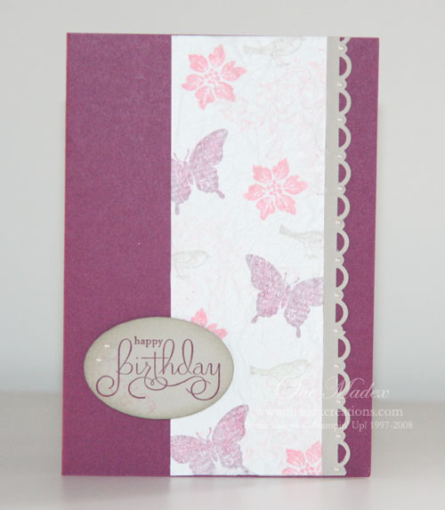 Soft-faux-silk-card-bliss