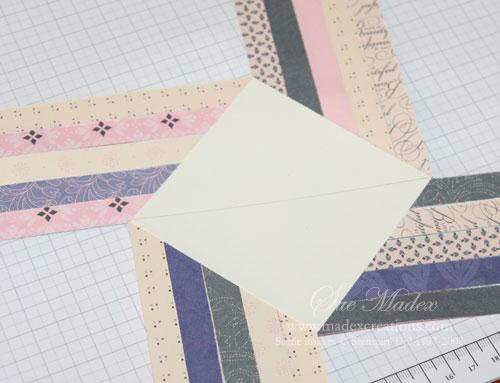 Paper-strip-sneak-peek