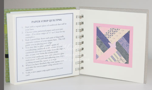 Quilt-class-page