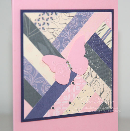 Paper-strip-quilt-card-2