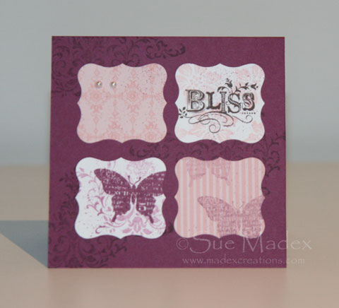 Bliss-razzleberry-card