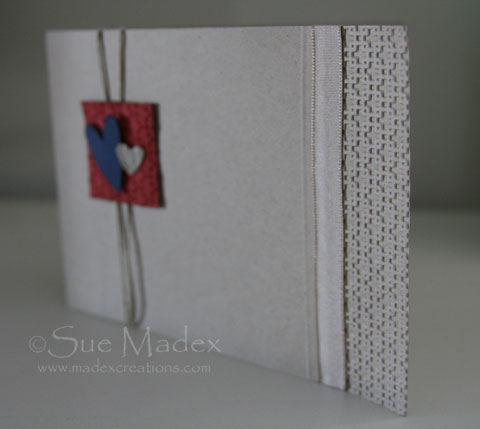 John-card-2