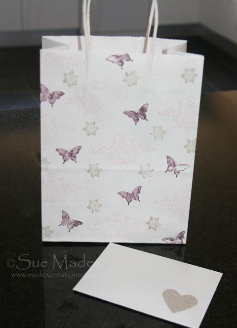 Baby-gift-bag