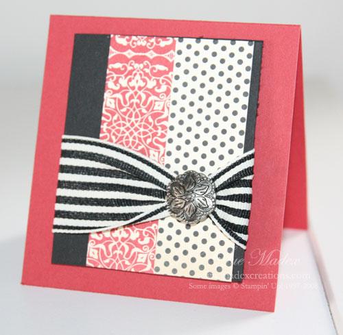 Love-letter-leftovers-card