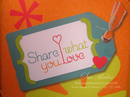 Share-what-you-love-tag