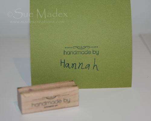 Hannah-card-back