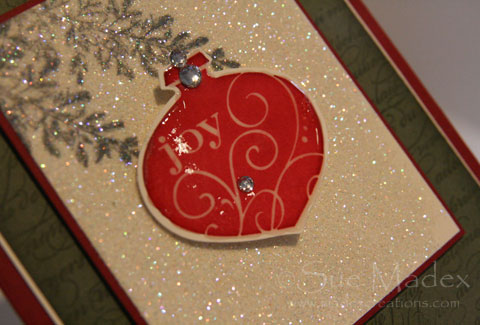 Sparkly-bauble-card-bauble