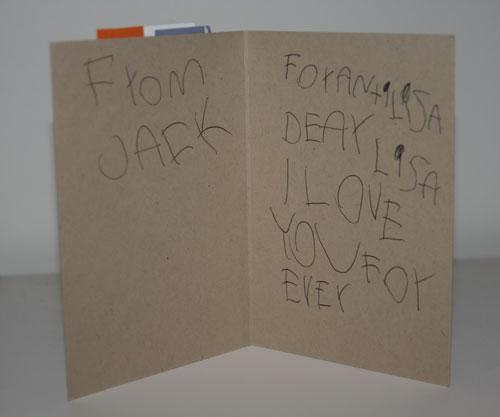 Jack-card-inside