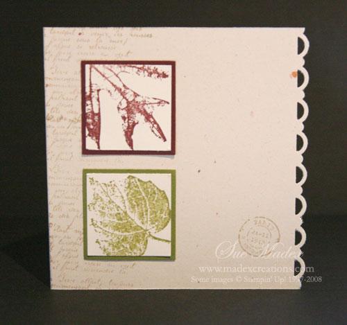 Square-card-single